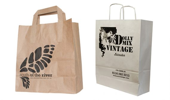 paper-carrier-bags