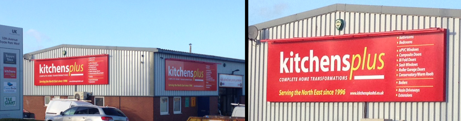 kitchens-plus
